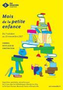 MPE-2017-Loic-Froissart
