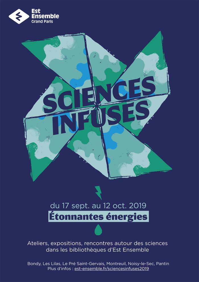 Sciences-Infuses-2019-Etonnantes-energies