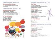 page-programme-web